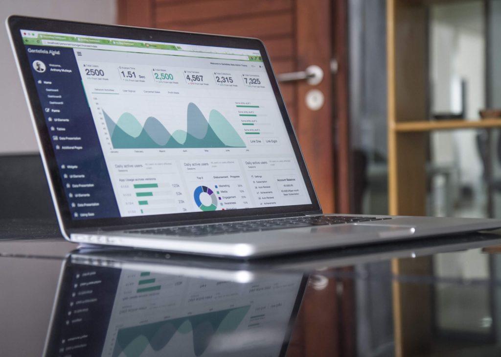 Growing with Udacity's Digital Marketing Nanodegree